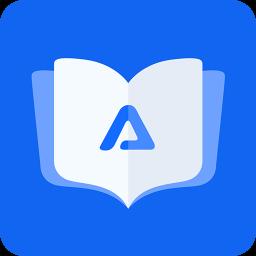 安卓�x��app v6.0.6.2 安卓版