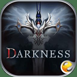 暗黑起源满v版v1.0.1 安卓版