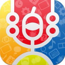 永�菲��appv3.5.9 安卓版
