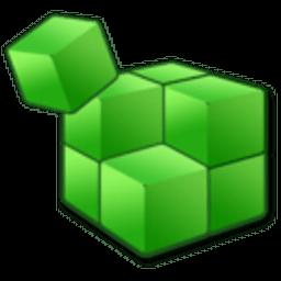 SrvanyUI服务管理工具