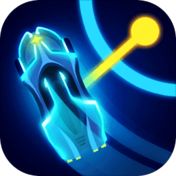 全民赛车计划游戏 v1.1 安卓版