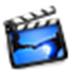 超时代视频加密软件最新版v9.36 免费版
