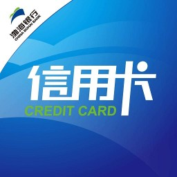 渤海信用卡app v2.0.8 安卓版