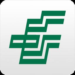 邮政储蓄手机银行 v4.0.7 安卓版