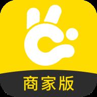 弹个车商家版app v1.2.1 安卓版