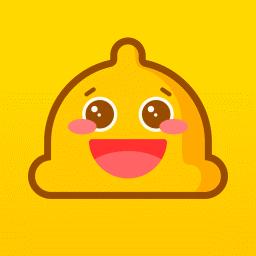 超味社交情趣商城app v1.8.0 安卓版