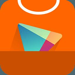 谷歌框架安装器v2.0.2 安卓版