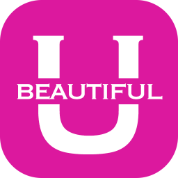 尤物社区手机版 v1.2.4 安卓版