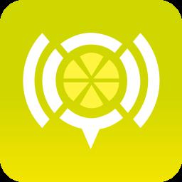 柠檬WiFi手机版
