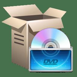 狸窝dvd刻录软件v5.0.0.2 免费版