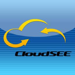 云视通手机远程监控CloudSEE