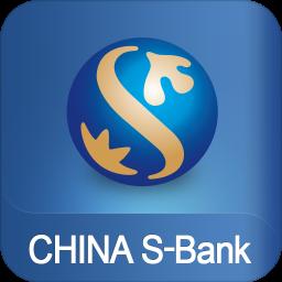 新韩银行app v1.1.1 安卓版