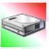 hard disk sentinel188bet备用网址