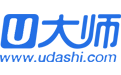 U大��U�P��颖P制作工具5.0.19.0214 官方最新版
