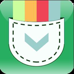 富士康爱口袋appv3.0.12 安卓版