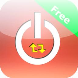 fastboot软件v3.1 最新版