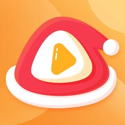 小红帽直播app v3.1.0 安卓版