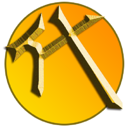 代练通平台 v21.1.4.1 pc版