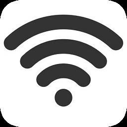 wifi杀手pro汉化版