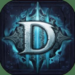 暗黑神域天堂手游 v1.2.99 安卓版