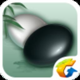 腾讯围棋appv3.6.02 安卓版