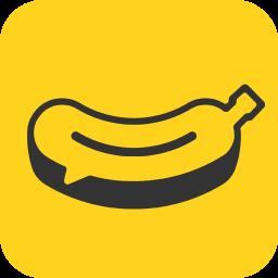 香蕉�fapp