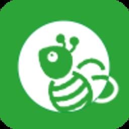村蜂小院app v1.0 安卓版
