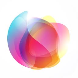 黑光图库App v2.0.15 安卓版