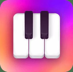 钢琴独奏大师手机版v1.0.2