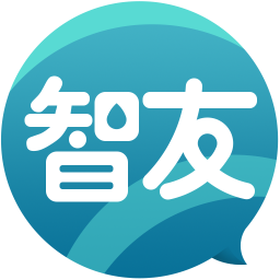 安智���app(智友)