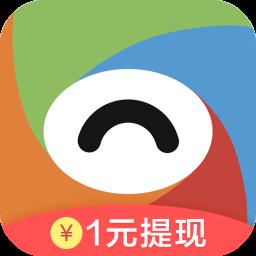 微米浏览器app v6.2.20190215 安卓最新版