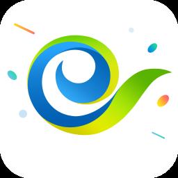 天翼生活手机版v6.0.4 安卓版