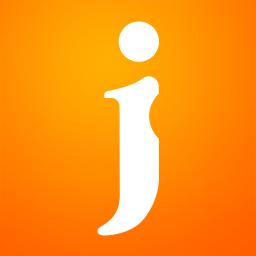 卓博人才网app