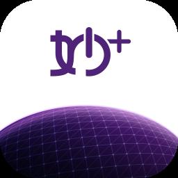 健康星球appv1.0.2 安卓版