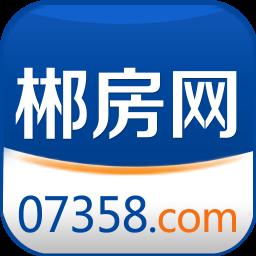 郴房网app