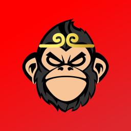 捉妖app v2.5.1 安卓版