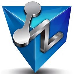 中望2008版cad标准版