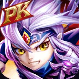 龙之霸业手游v1.0.0 安卓版