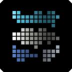 碎片�� v2.19.210 ��I�G色版