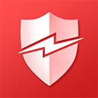 风险早知道appv1.0.2 安卓版