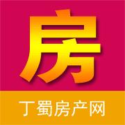 丁蜀房�a�Wappv1.0.0 安卓版