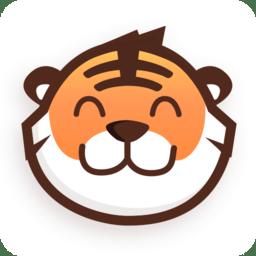 交易虎手游交易平台 v2.0.2 安卓版