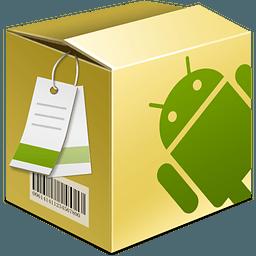 安卓市场官方版 v7.1.8.81 安卓最新版