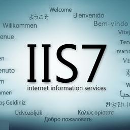 iisxp系统安装包 v5.1 完整版