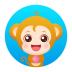 班���化大��app v2.7.27 安卓最新版