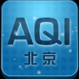 北京空气质量官方app