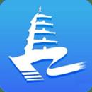 荣耀西安网appv3.0.3 安卓版