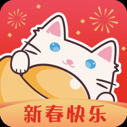 漫客栈官方版v2.5.5 安卓版