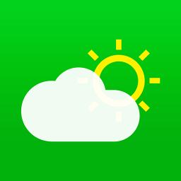 如东天气app v1.5 安卓版