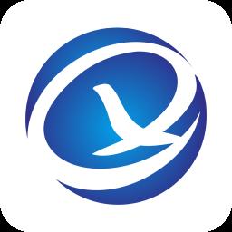 慈溪论坛appv4.4.2 安卓版
